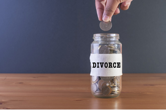 Divorce getting help with separating your finances netmums most active chat solutioingenieria Image collections