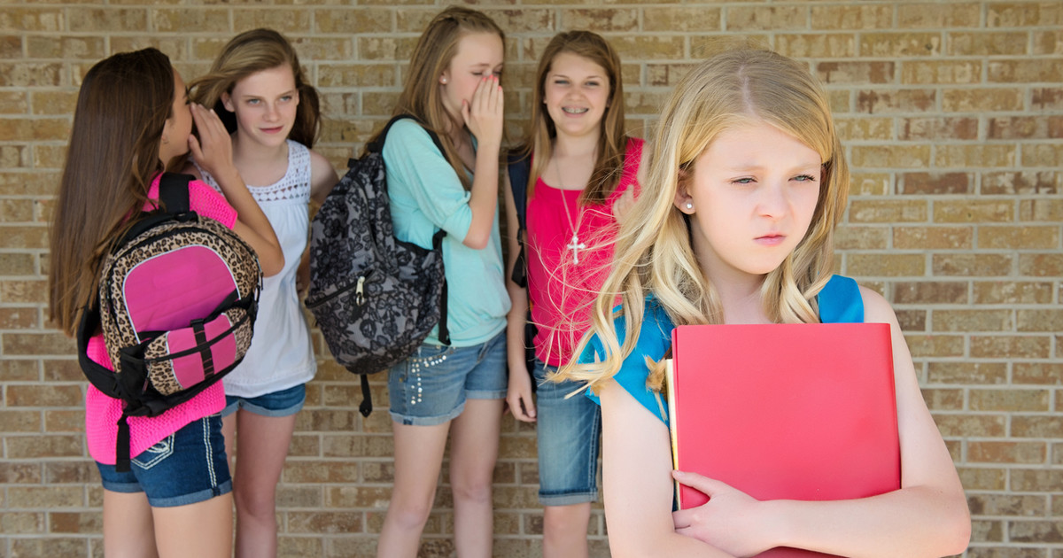 schools need bullying awareness An end to bullying bullying programs in schools have proven to book a just say yes school bullying prevention program at your school to inform and empower.
