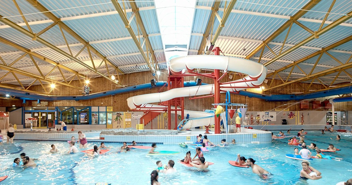 17 top kid friendly swimming pools in the uk netmums - Can pregnant women swim in public pools ...