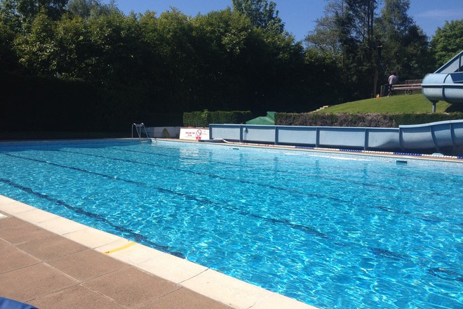 24 Of The Best Outdoor Swimming Pools And Lidos In The Uk Netmums