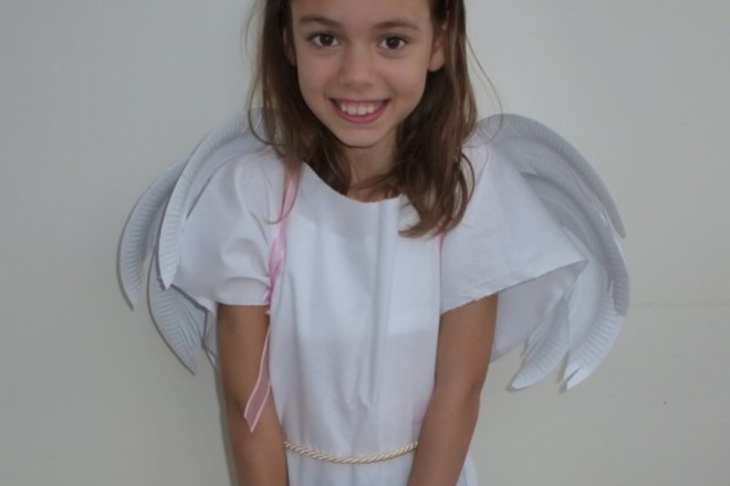 Easy no sew nativity costumes to make netmums easy no sew nativity costumes to make solutioingenieria Gallery